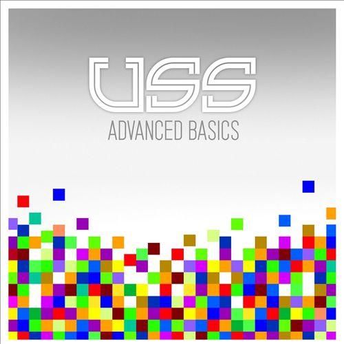 Advanced Basics