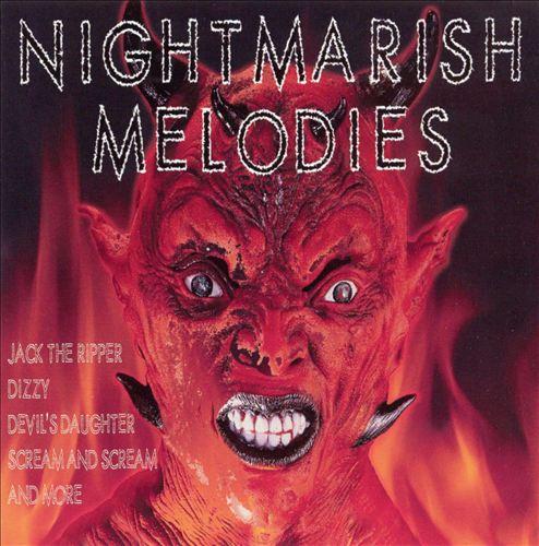 Nightmarish Melodies