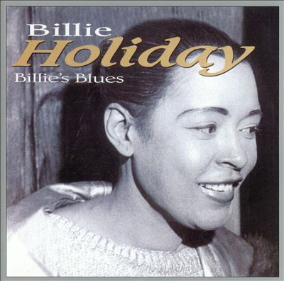 Billie's Blues [TKO Magnum Midline]