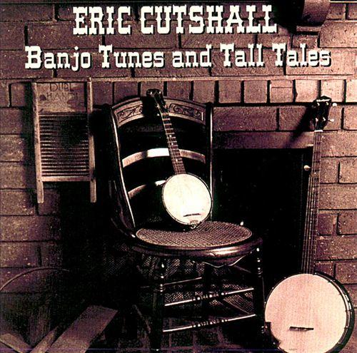 Banjo Tunes and Tall Tales