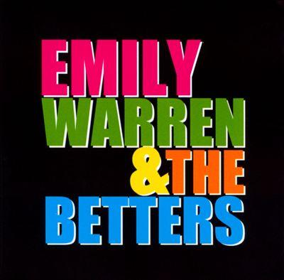 Emily Warren & The Betters
