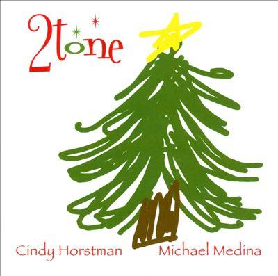 2tone Christmas