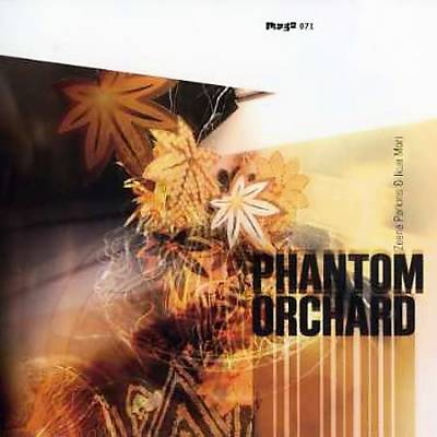 Phantom Orchard