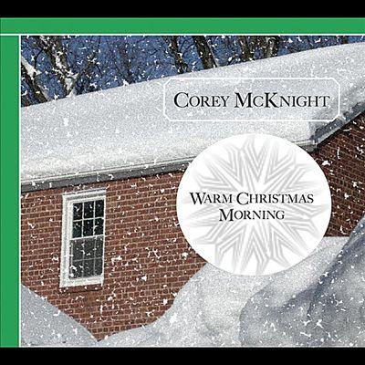 Warm Christmas Morning