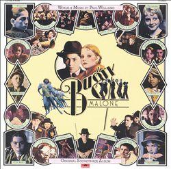 Bugsy Malone [Original Motion Picture Soundtrack]
