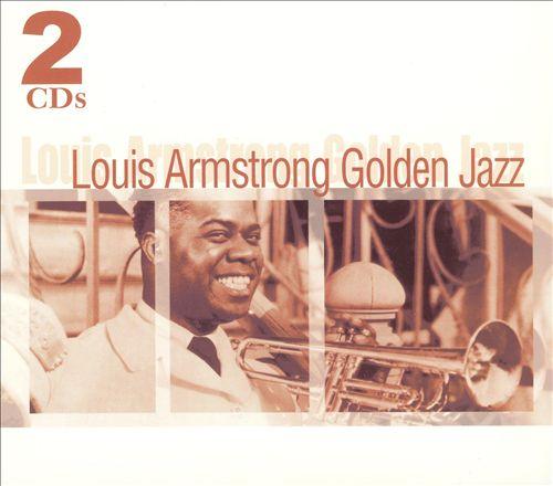 Golden Jazz