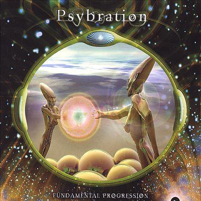 Psybration: Fundamental Progression