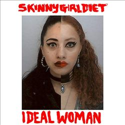 Ideal Woman