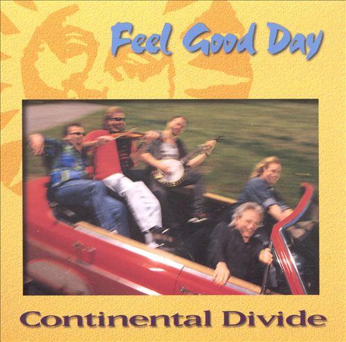 Feel Good Day
