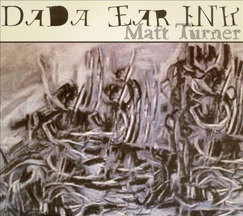 Dada Ear Ink