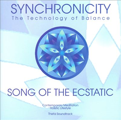 Song of the Ecstatic
