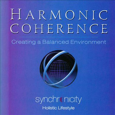 Harmonic Coherence
