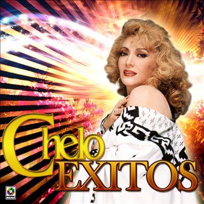 Exitos [2012]