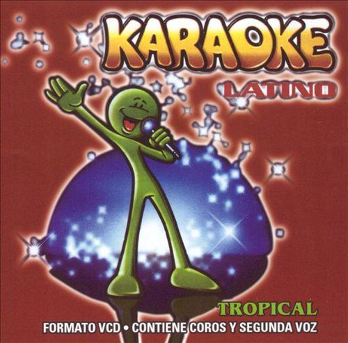 Karaoke: Tropical
