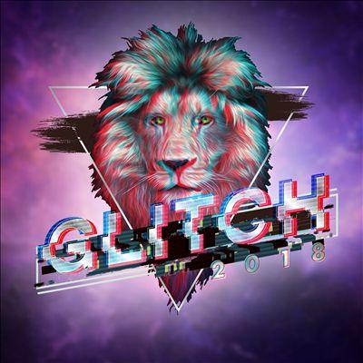Glitch 2018