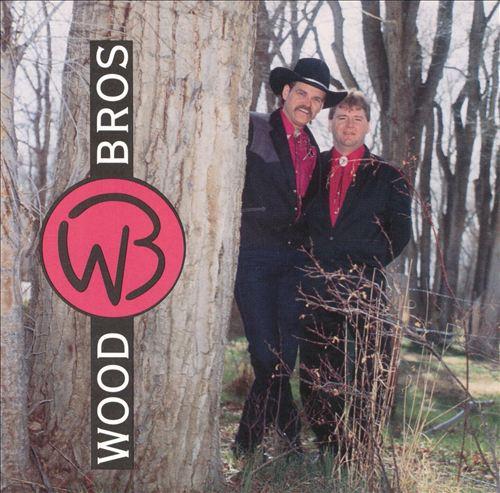 Wood Bros.