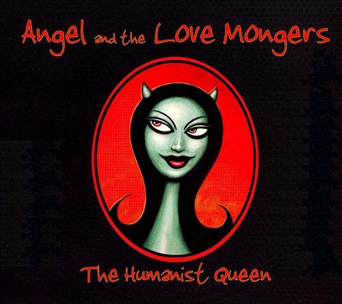 The Humanist Queen