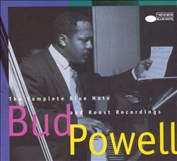 The Complete Blue Note and Roost Recordings