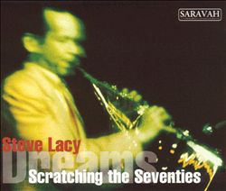 Scratching the Seventies/Dreams