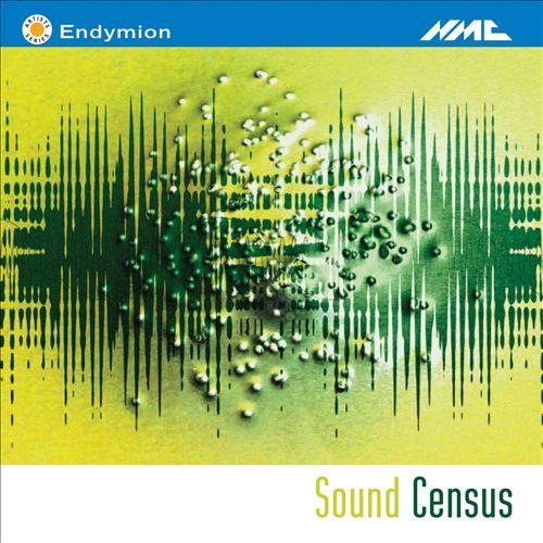 Sound Census