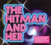 Hitman & Her