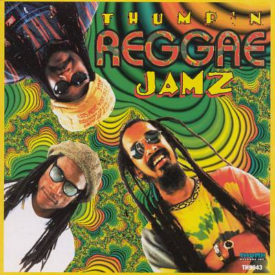 Thump'n Reggae Jamz