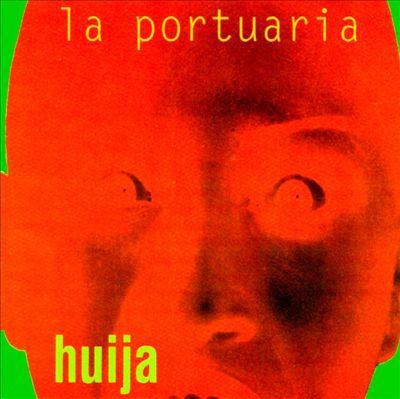 Hulja