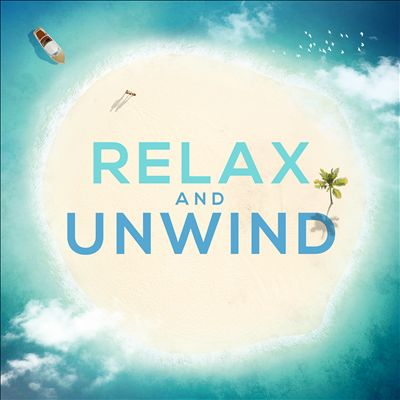 Relax and Unwind: Chilled Pop Throwback Classics
