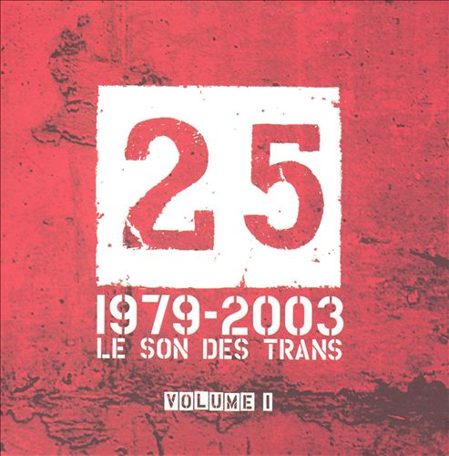 Transmusicales 25th