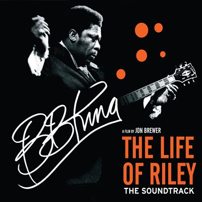 The Life of Riley [The Soundtrack]