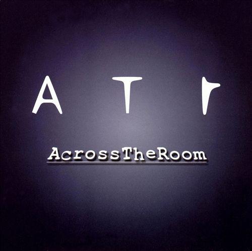 Across the Room