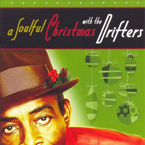 A Soulful Christmas with the Drifters