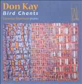 Don Kay: Bird Chants