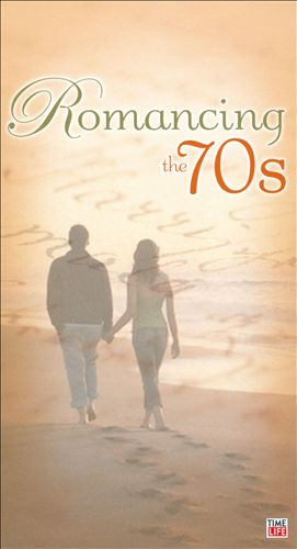 Romancing the '70s