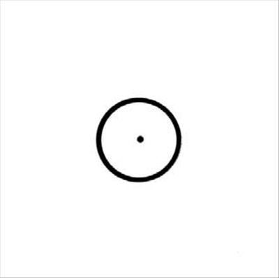 Listen to Me/Camera [Remixes]