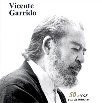 50 Anos Con la Musica
