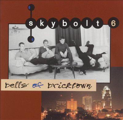 Bells of Bricktown