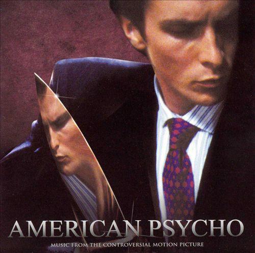 American Psycho