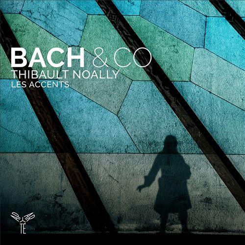 Bach & Co.