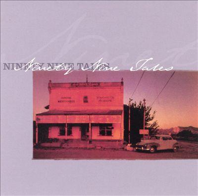 Ninety Nine Tales