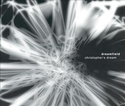 Christopher's Dream