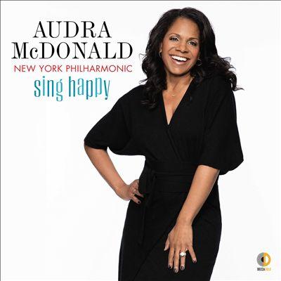 Sing Happy