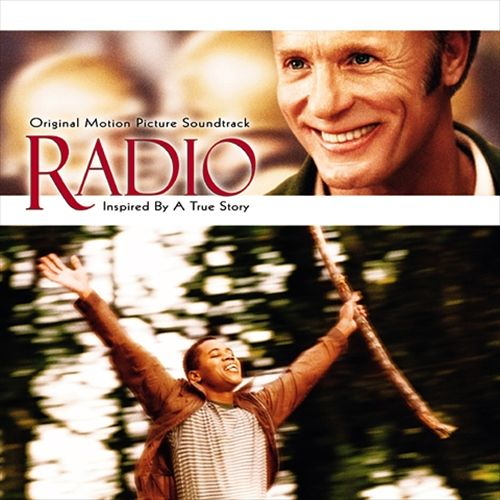 Radio [Hip-O]