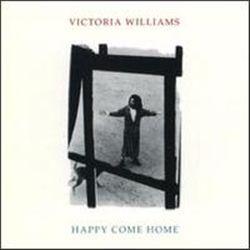 Happy Come Home