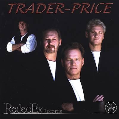 Trader-Price [2002]