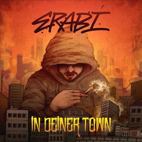 In Deiner Town