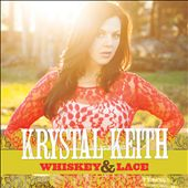 Whiskey & Lace