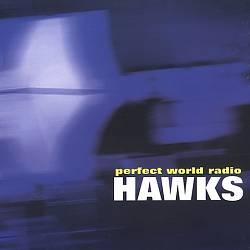 Perfect World Radio