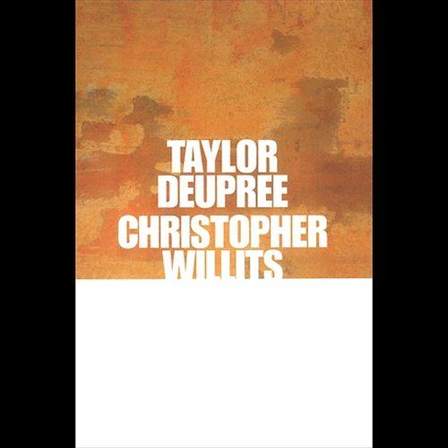 Taylor Deupree & Christopher Willits