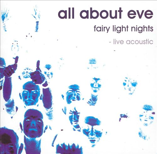 Fairy Light Nights: Live Acoustic